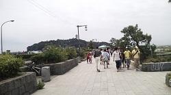 ①江の島入口.jpg