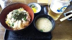 ②鎌倉丼.jpg