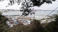 江の島上.jpg
