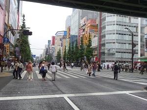 秋葉原ホコテン.jpg
