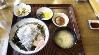 魚見亭 (3).jpg